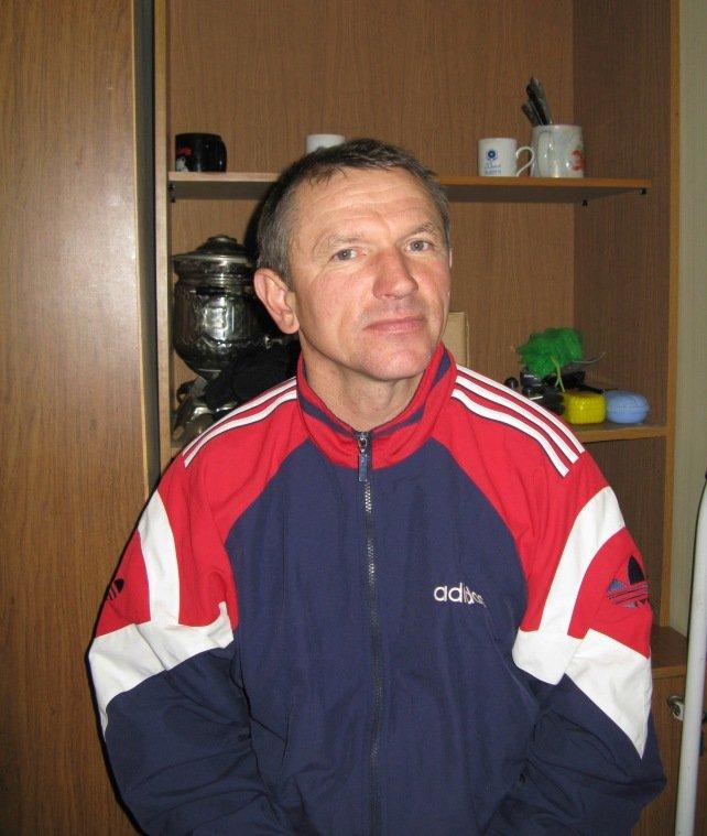 Відзначили кращих спортсменів та тренерів Хмельниччини