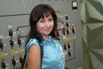 Степанюк Тетяна Анатолівна