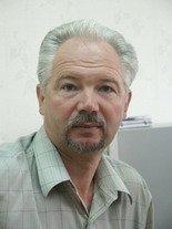 Гусаров Віктор Павлович