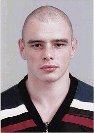 Врачев Константин Александрович